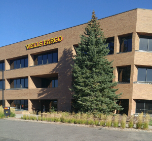 Highlands Ranch, CO Office